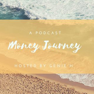 Money Journey Podcast 3 Beliefs