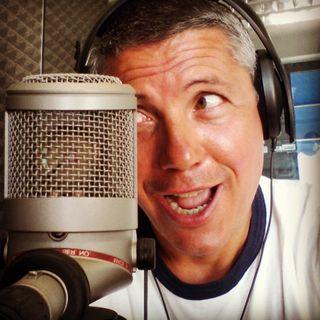 Mo Stammi a Sentire - Ep.17 (al microfono Roberto Soldano)