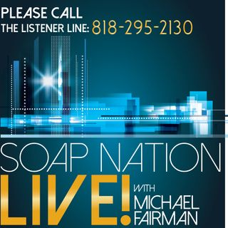 Soap Nation Live Daytime Emmys Nominations Special 2017