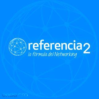 Referenciadas presenta a Vanesa Carrera, Consultora Senior de inKNOWation