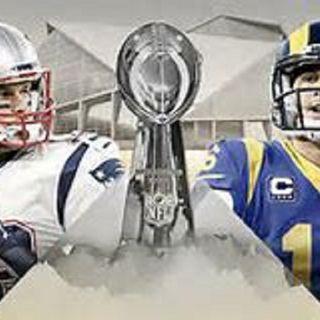 New England Patriots(Cheatriots) Wins #SB53 #TomBrady #BillBellichick #JulianEdelmanMVP #SonyMichel