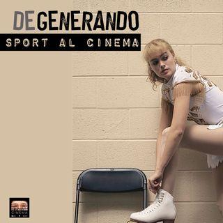 Sport al Cinema
