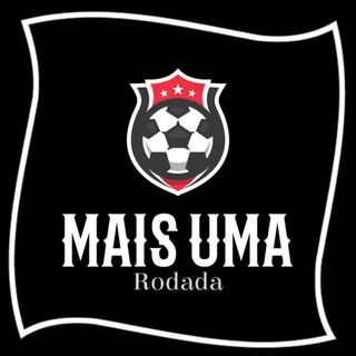 EP 13 - Rodada com Libertadores, Brasileiro e Convocação.