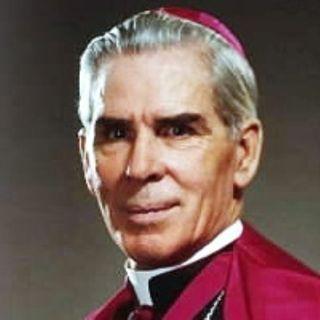 Sarà beato Fulton Sheen, il più celebre telepredicatore cattolico