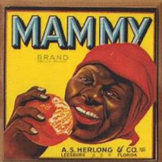 Dear Black Women Are We Seen As Mammy or Hoochie? #PlayingTheGame