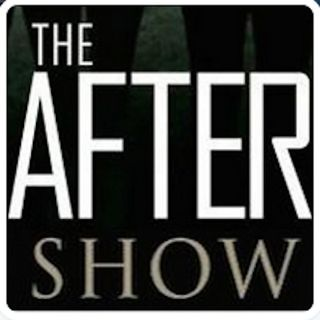 The After Show 07.08.2016