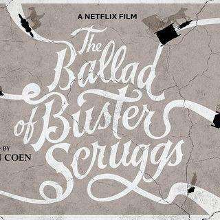 Out Now Bonus: 2018 Netflix Fall Showcase