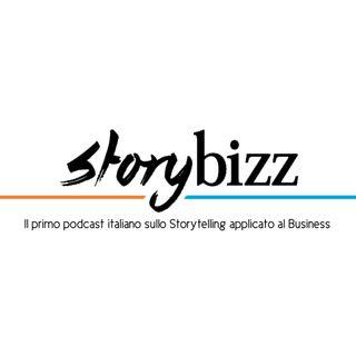 Lo show di Storybizz