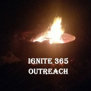Ignite 365 Outreach 5.24.20