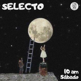 Selecto Lunar