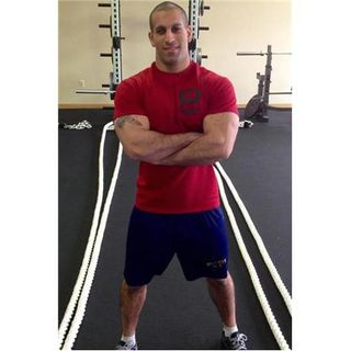 "What Results Should You Expect from Your Workouts?"" with Fitness Expert Amir Rad"