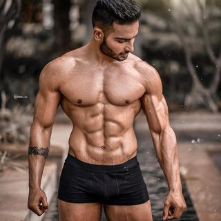 Where Can I Buy Testosterone Enanthate