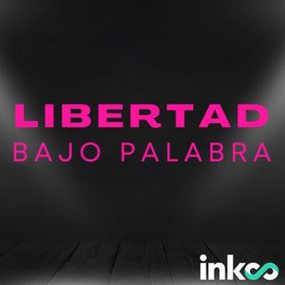 Libertad Bajo Palabra — T1E1: Ministra de la Suprema Corte de Justicia de la Nación Norma Lucía Piña Hernández