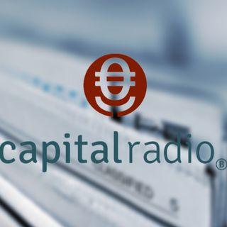 La selección de Capital Radio