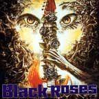 TPB: Black Roses