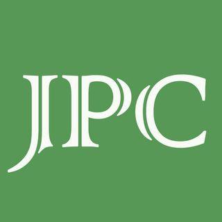 Rádio JPC