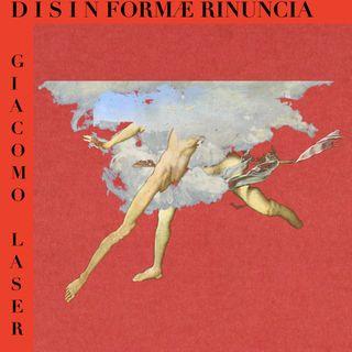 DISINFORMA E RINUNCIA (vizio)
