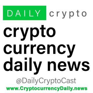 2/13/2018 Crypto News Counterparty & Particl PART XCP