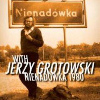 Epiosed 278 International Love- Nienadowka, Poland