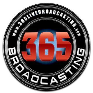 365 Broadcasting