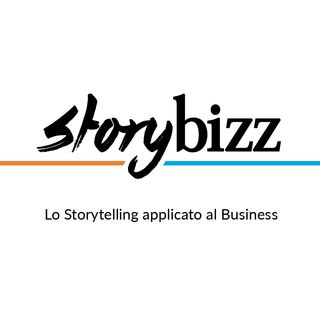 Puntata 021 Data Storytelling per il Business