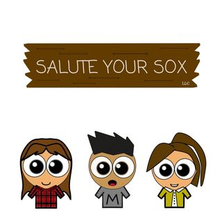 Salute Your Sox