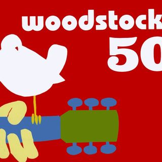 Artísta desistem do Festival de Música  Woodstock 50 - 2019 - www.radiocabriola.net