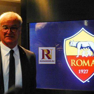 Il punto da Trigoria dopo la conferenza stampa di Ranieri
