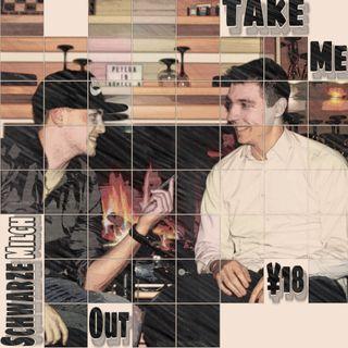 ¥18 Take Me Out