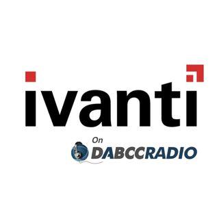 Ivanti Explained - LANDESK, Wavelink, AppSense, Heat and Shavlik are Now Ivanti - Episode 272