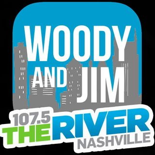 Woody and jim 8am 5-31-17