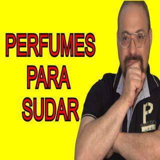 Perfumes Calentitos