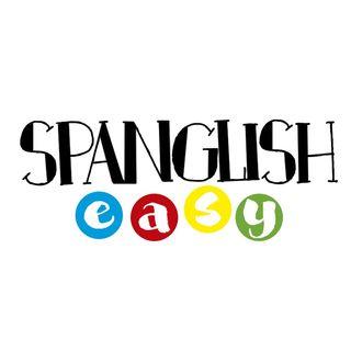 Spanglish Easy