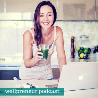 {e123} The Healthy VA Joanna Mitchell