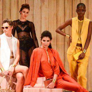 Noticias de Moda con: Slouchy jeans, Renata Lozan, Facebook, Fashionistas y más..
