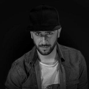 Frankyeffe Pryda Stage (Tomorrowland 2018) 27-07-2018