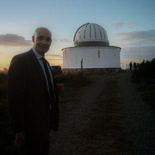 Efer 488 (9-10-19):  A xanela ao universo de Forcarei cumpre 10 anos