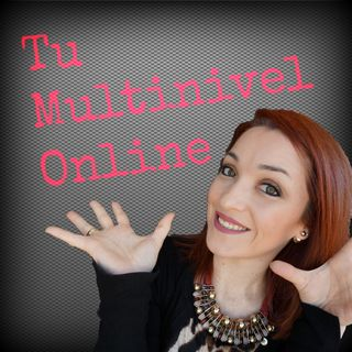 Tu Multinivel Online