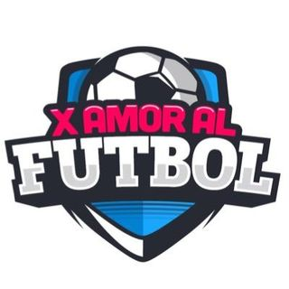 EP 1 - Análisis de la Selección Argentina