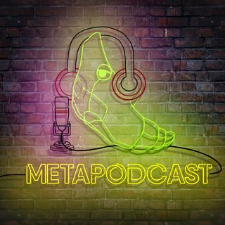 Metapodcast #020 - Remake Live Action