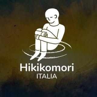 Hikikomori Italia