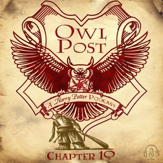 Chapter 010: Hallowe'en