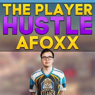 The Secret of Successful Contenders Teams ft. AFoxx