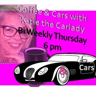 coffee-cars-with-katie-the-carlady