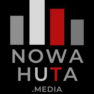 Polskie Radio Nowa Huta