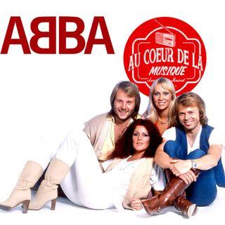 Mamma Mia, ABBA revient en 2021!