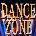 Dance Zone