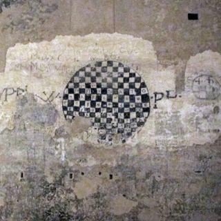 19 settembre 1477 Nasce Ferrante d'Este