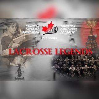 Lacrosse Legends