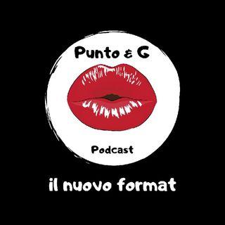 Il Podcast di Punto & G: Cambio Format